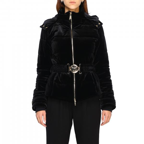 Jacket women Paciotti 4us