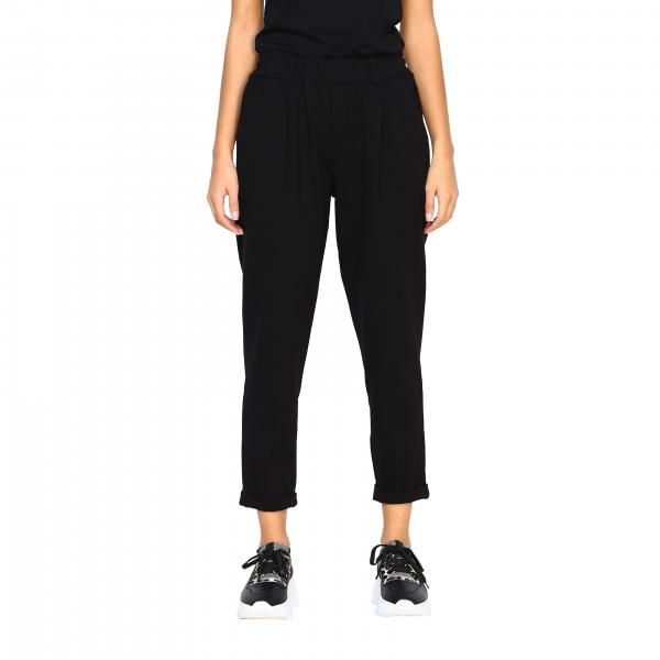 Pants women Paciotti 4us