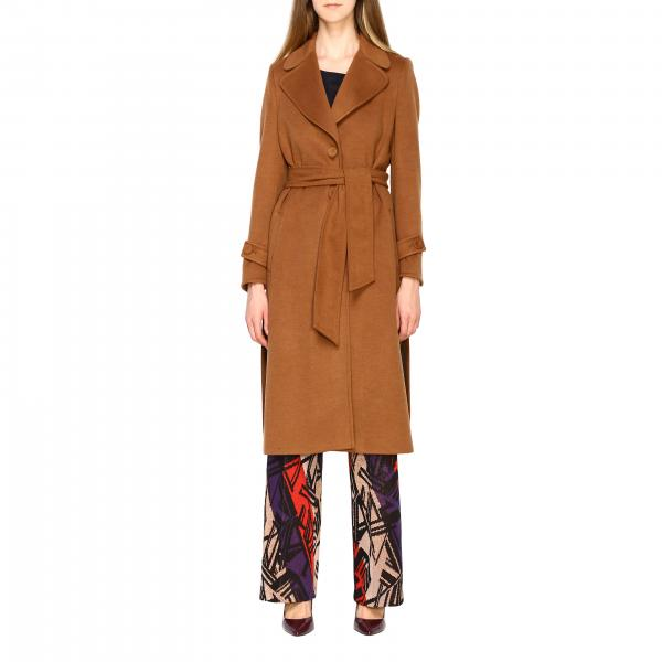 Manteau femme Hanita
