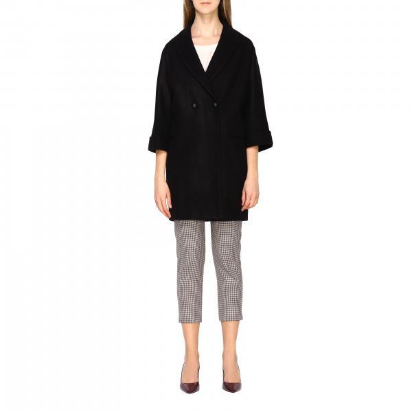 Coat women Hanita