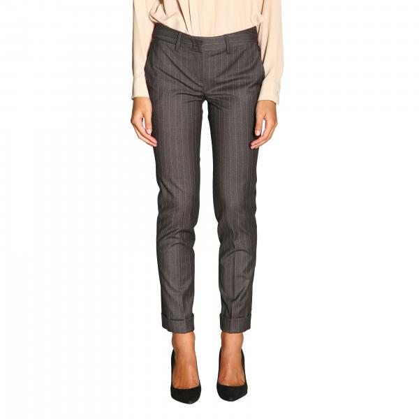 Trousers Hanita HP040 2546
