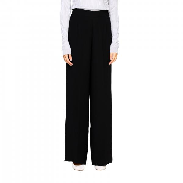 Trousers Hanita HP711 2584
