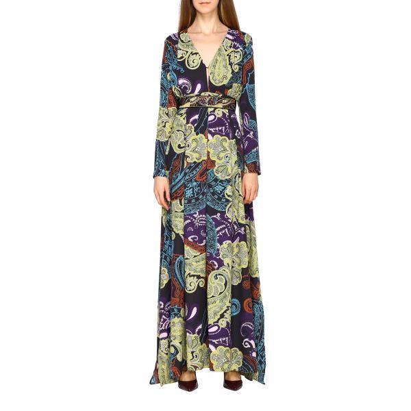 Robes femme Hanita
