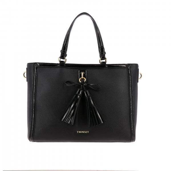 Handbag Twin Set TO8170
