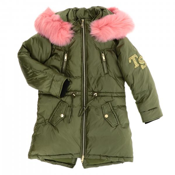 Veste Twin Set GJ2072