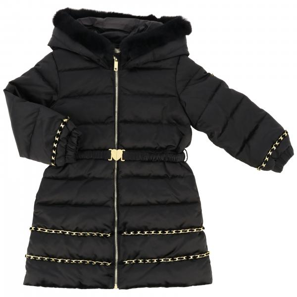Veste Twin Set
