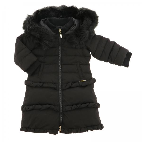 Veste Twin Set GB2030