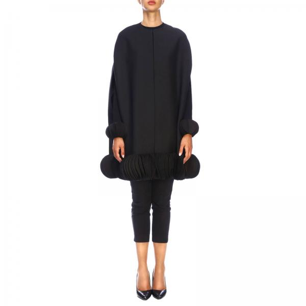 Cloak women Valentino