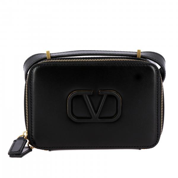 Mini bolso bolso de hombro mujer valentino garavani Valentino Garavani - Giglio.com