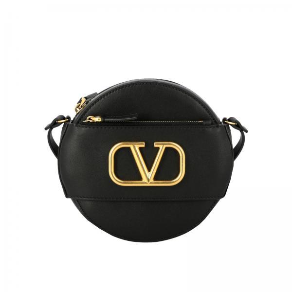 VLogo disco bag by Valentino Garavani