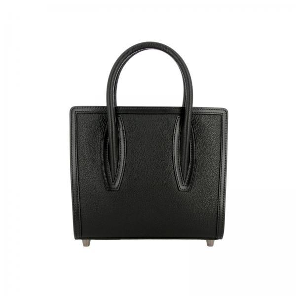 Women S Mini Bag Christian Louboutin