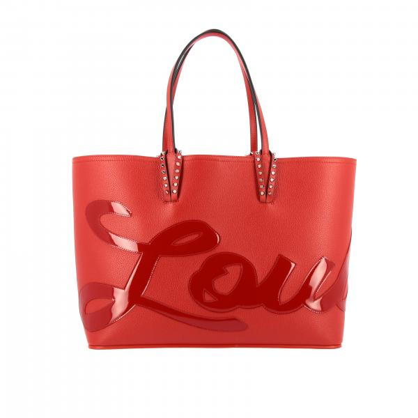 Shoulder bag Christian Louboutin 3195315