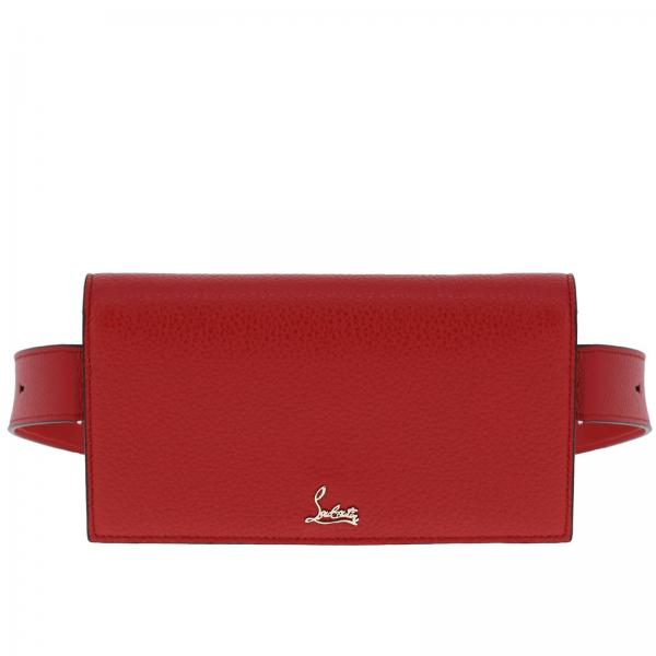 Mini bag Christian Louboutin 3195109