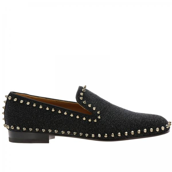 Loafers Christian Louboutin 3190331