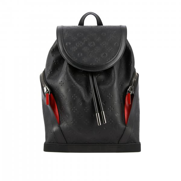 Backpack Christian Louboutin 3195219