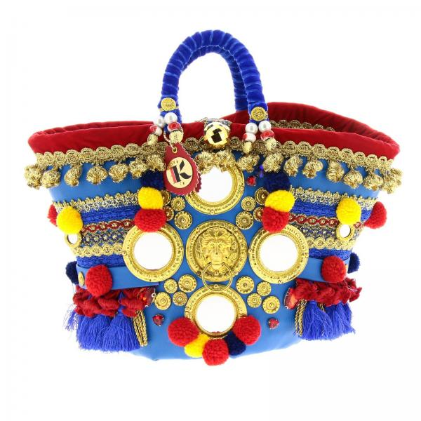 Handtasche SIKULY CATANIA