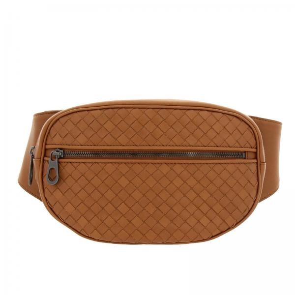 Belt bag Bottega Veneta 520452 V465X
