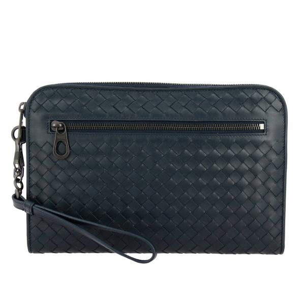 Aktentasche Bottega Veneta 493190 V4651