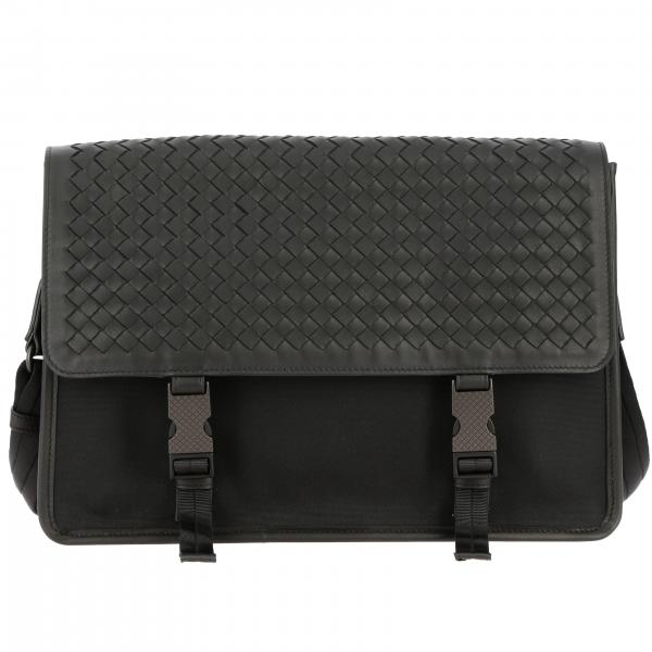 Shoulder bag Bottega Veneta 548337 VAYE7