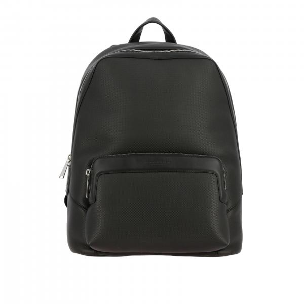 Backpack Bottega Veneta 585931 VMAW2