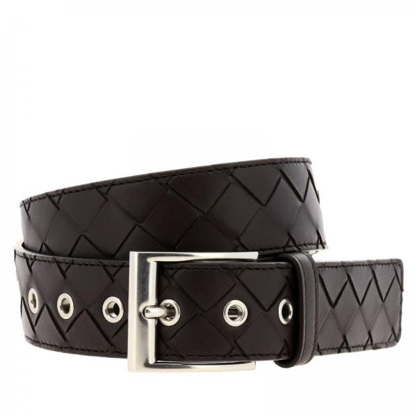 Belt Bottega Veneta 580673 VO0BG