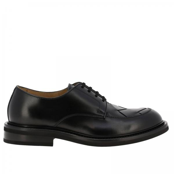 Brogue shoes Bottega Veneta 578278 VBPB1