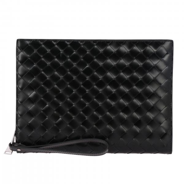 Aktentasche Bottega Veneta 592855 VMBI0