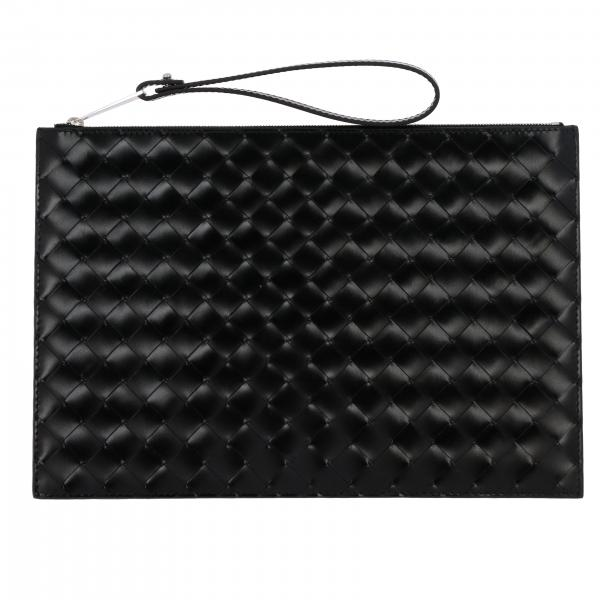 Aktentasche Bottega Veneta 592648 VMBI1