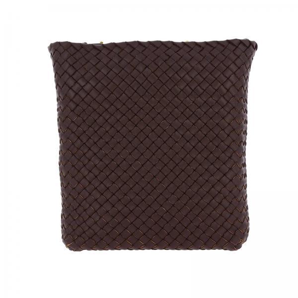 Bottega Veneta Tasche aus geflochtenem Leder