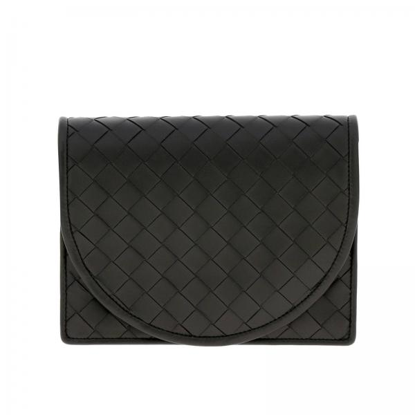 Mini bag Bottega Veneta 577812 VO0BH