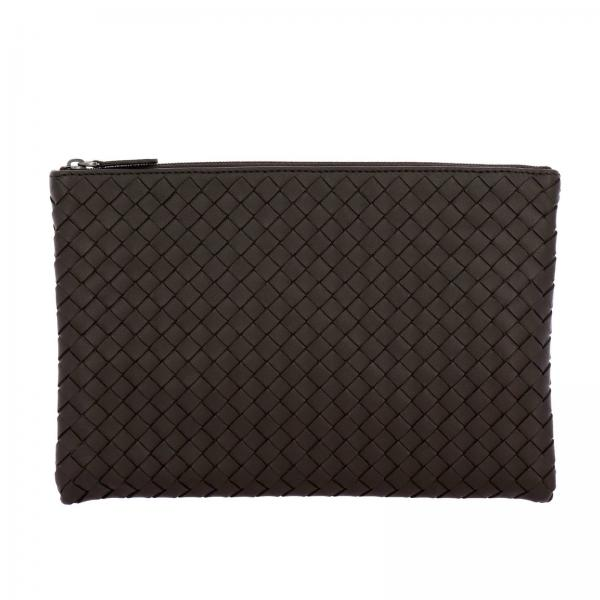 Mini sac à main Bottega Veneta 522429 V001N