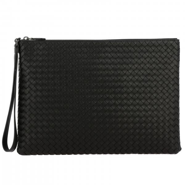 Mini bag Bottega Veneta 442242 V001O