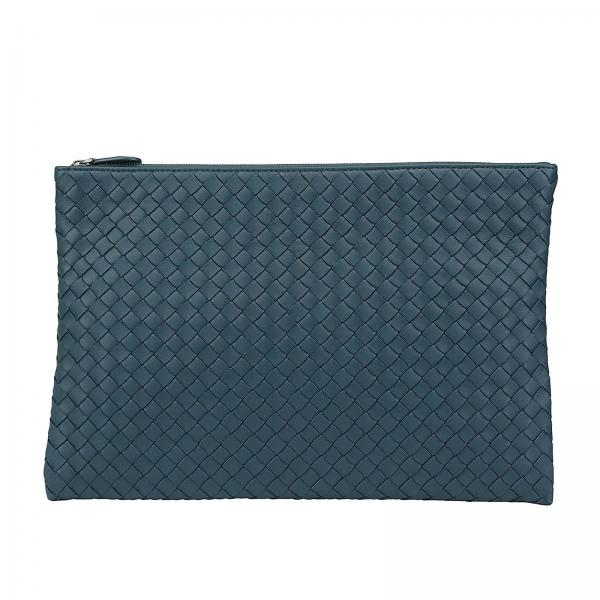 Mini bag Bottega Veneta 522430 V001N