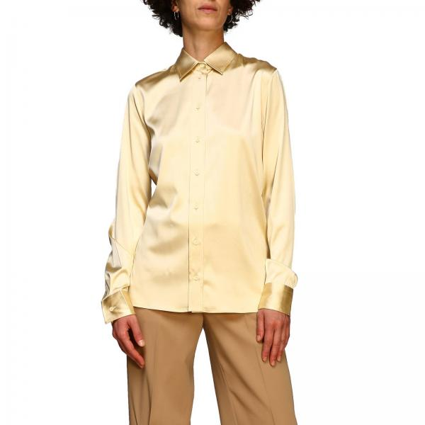 Shirt women Bottega Veneta