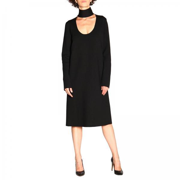 Dress women Bottega Veneta