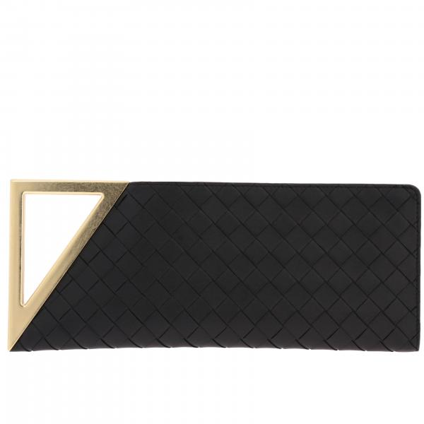 Clutch BOTTEGA VENETA 591664 VO0BL