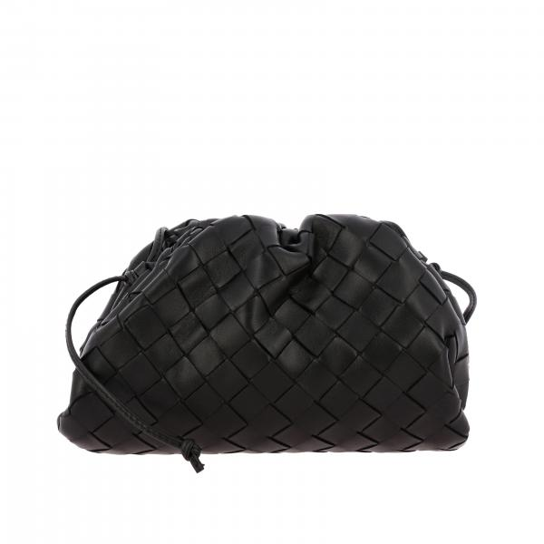 Mini bag Bottega Veneta 585852 VO0BL