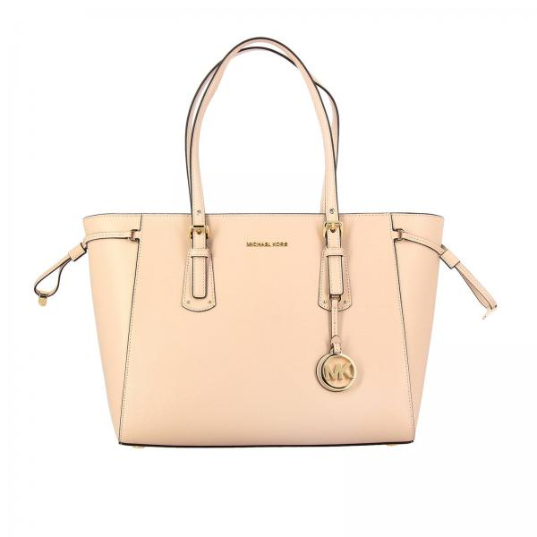 Shoulder bag Michael Michael Kors 30H7GV6T8L