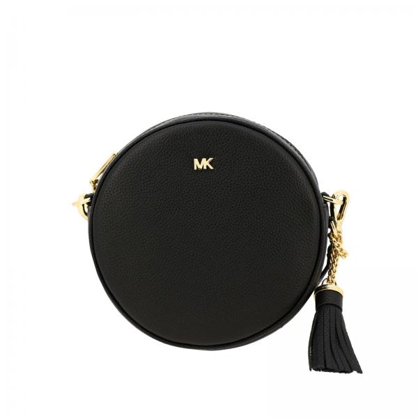 Mini bag Michael Michael Kors 32T8GF5N3L