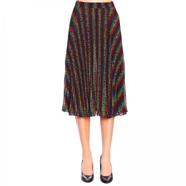 Skirt women Michael Michael Kors