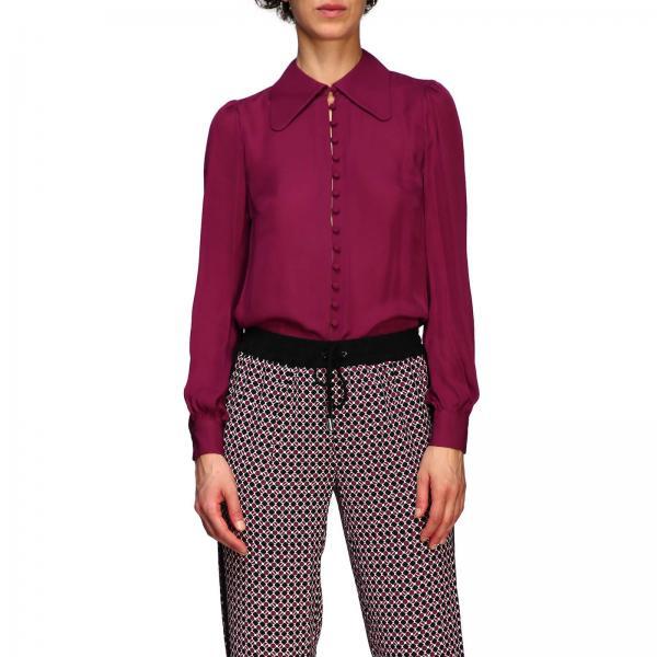 Shirt women Michael Michael Kors