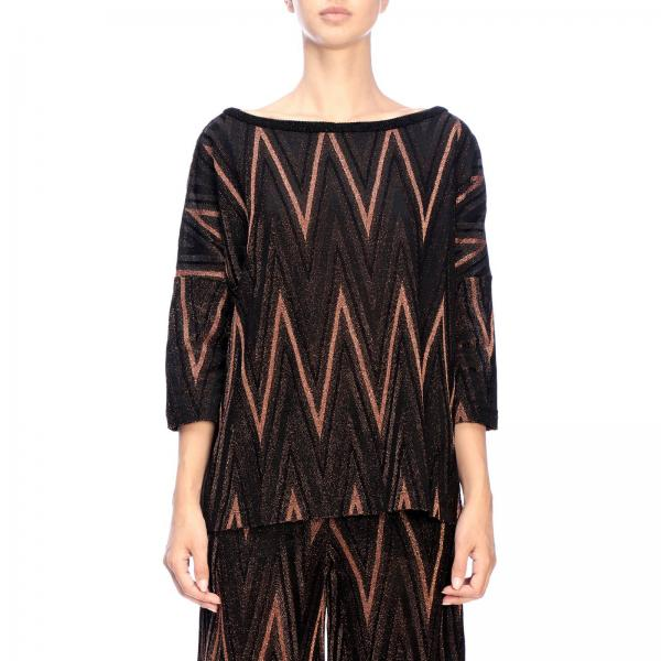 Top M Missoni 2DJ00061 2J000W