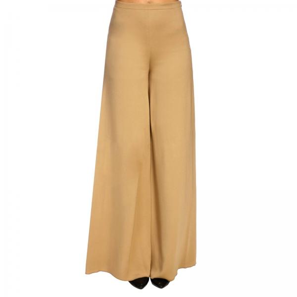 Trousers M Missoni 2DI00060 2W0007