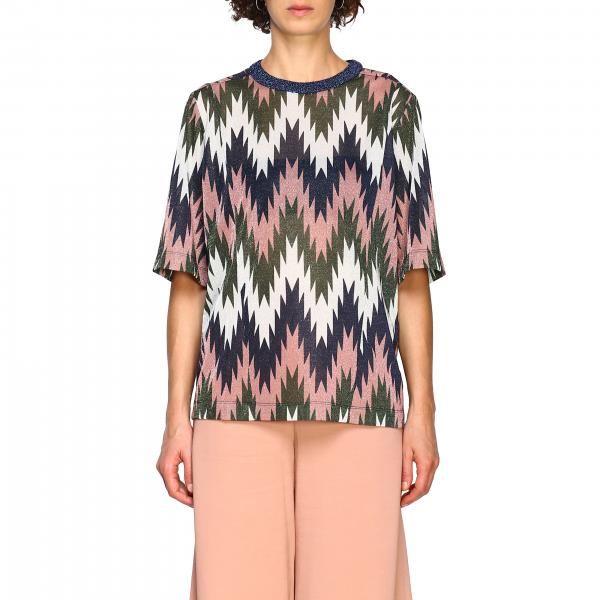 Top M MISSONI 2DL00014 2J001H