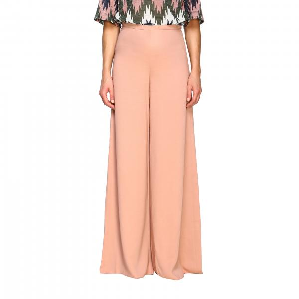 Trousers M Missoni 2DI00088 2W0007