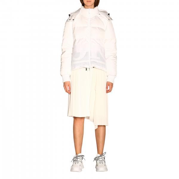 Jacket women Iceberg