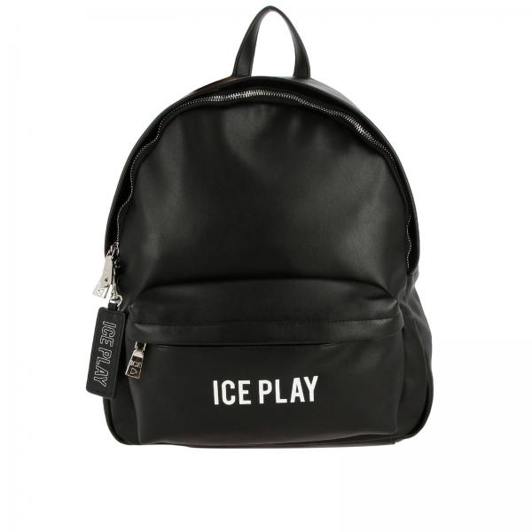 Backpack Ice Play 7202 6920