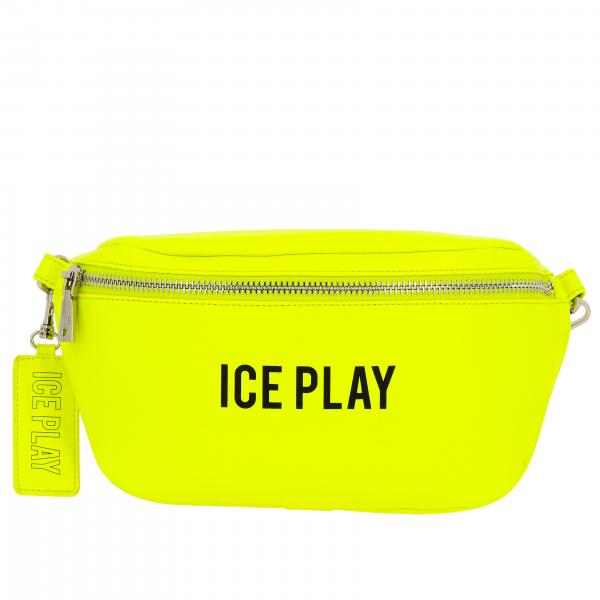 Belt bag Ice Play 7205 6920
