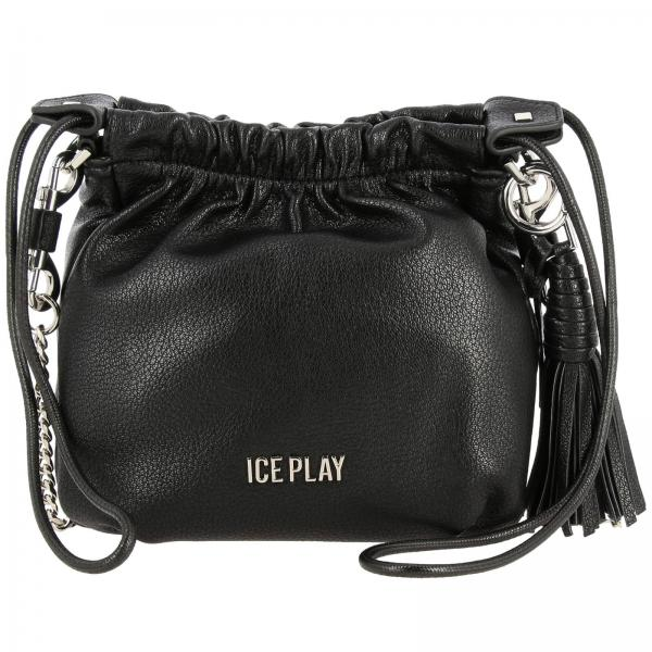 Mini bolso Ice Play 7286 6922