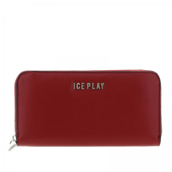 Wallet Ice Play 7303 6915